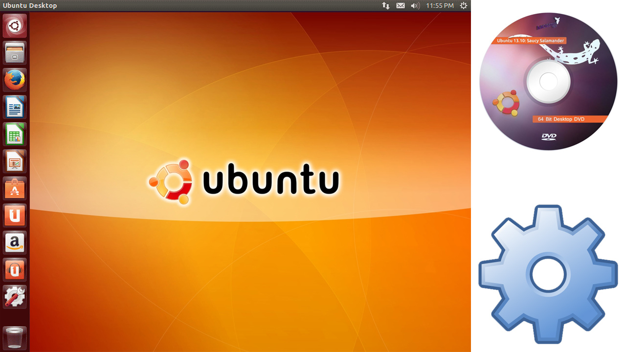 Software RAID 5 in Ubuntu with mdadm