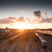 Web Based Trucking Software – A Logistics Revolution