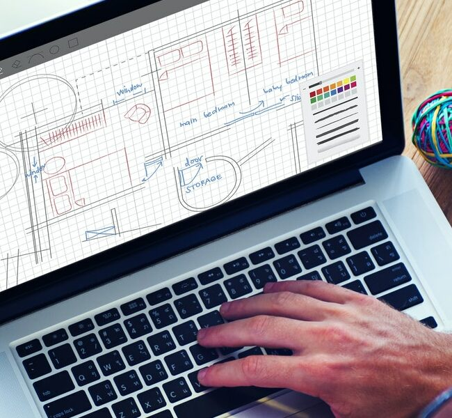Productivity Software For Construction – Making Construction More Successful