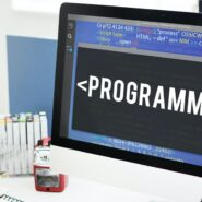 Programming Language For Game Development