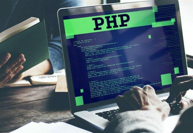 Increasing Demand of Web Application Developer